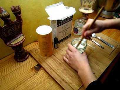 ▶ Comment faire son dentifrice bio en 2 mn montre en main ! Sans FLUOR ni DIOXYDE DE TITANE - YouTube | BOATATRUC | Scoop.it