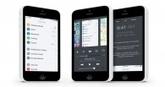 Un Genial Concepto de #iOS 8 en el que se mezcla la Multitarea y el Control Center | Mobile Management | Scoop.it