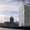The Dutch Are 3D Printing a House | Innovation sociale et TIC | Scoop.it