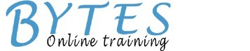 Online Tibco Iprocess Training by highly Experienced Trainers | Bytes Online Training | bytes online training | Scoop.it