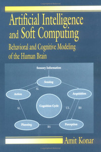 Artificial Intelligence and Soft Computing: Behavioral and Cognitive ... | {S}PATIAL .BRAIN | Scoop.it