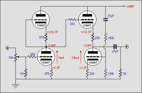 282530576603380019 in addition Fm Receiver Antenna  lifier together with Fender Bassman   Schematic additionally Portable Guitar   Circuit Diagram furthermore Lpg Gas Leakage Alarm. on guitar effects schematic diagrams
