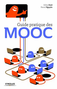 MOOC : un guipe pratique pour s'y retrouver | New Generation | Scoop.it