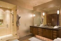 Bathroom Vanity Design Trends | Home Remodeling Questions | Traditional Interior Design | Scoop.it