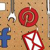 Réseaux Sociaux - Les outils