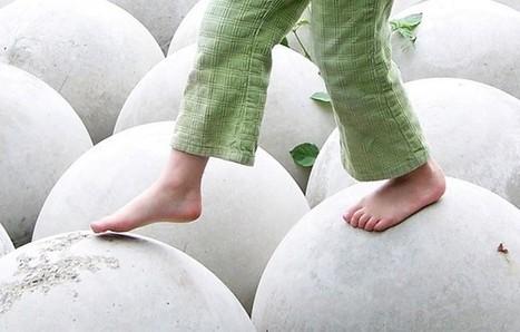 4 Tips for Being a Balanced Entrepreneur   Entrepreneurship in the World   Scoop.it