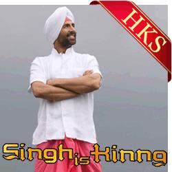 Bhootni Ke Karaoke   Punjabi Karaoke   Scoop.it