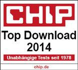 Come convertire un file MP3 in un file PDF - PDF24 | Dislessia conoscere e capire | Scoop.it