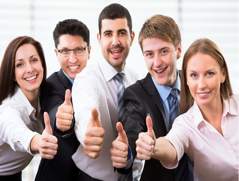 Instant Cash Payday Loans- Avail Quick Money Advance Online within Minute | Loans Till Payday | Scoop.it