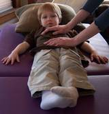 Reiki for Babies and Toddlers | HeAling Hands In UK | Scoop.it