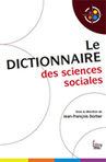 Le Dictionnaire des sciences sociales | Editions Sciences Humaines | Scoop.it