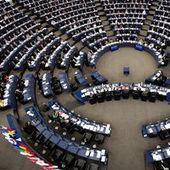 Parlement européen : quel parti travaille le plus ? | Pierre's concerns | Scoop.it