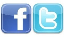 Join us on Facebook and Twitter | Westminster Welcomes You | Scoop.it