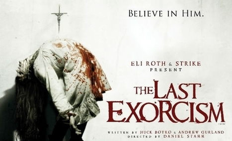 Watch The Last Exorcism Part II (2013) online for free | Download The Last Exorcism Part II (2013) online for free | Watch full movies in HD, Avi, DivX, DVD | Free online A Place at the Table (2013) movie to watch | Scoop.it