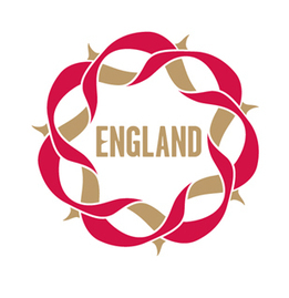 England squad announcement for South Africa and Fast5 | Latest News | News and Media | England Netball | Fast 5 | Scoop.it