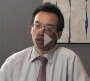 Obesity & Health Issues | Dr Ken Wong | Foodie | Scoop.it