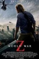 Watch World War Z Online | Solarmovie.me | Scoop.it