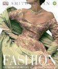 Fashion: The Definitive History of Costume and Style | Future ... | Historia de la moda a través de la historia del arte. | Scoop.it