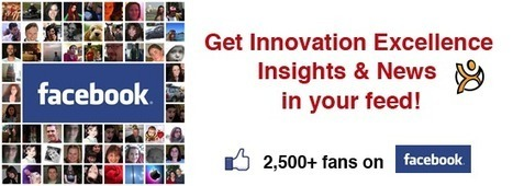 Innovation Excellence | How To Accelerate Engineers Into Social Media | SOCIAL MEDIA ECOSYSTEM | Scoop.it