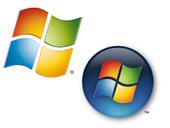 Update-Verlängerung für Vista und 7 | com! - Das Computer-Magazin | Digital-News on Scoop.it today | Scoop.it