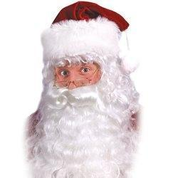 How To Be Santa Claus   Totally Christmas!   Scoop.it