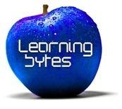 Learning Bytes | Leader of Pedagogy | Scoop.it