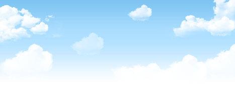 Office 365 adopté par un quart des utilisateurs Microsoft Office - Office365 - Guide Du Cloud | Outils Collaborateurs | Scoop.it