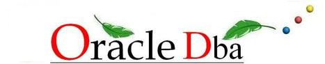 Oracle DBA Online Training | Facebook to make largest acquisition by buying WhatsApp messaging app for $19 billion | The Geeky Globe | Scoop.it