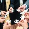Accompagnement du changement, Management, Coaching et Formation
