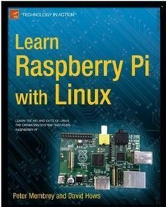 Learn Raspberry Pi with Linux - iProgrammer | Raspberry Pi | Scoop.it