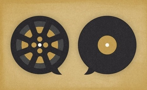 How Indie Musicians Are Reinventing Film Music | Old School Music Production | Scoop.it