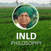 INLD Candidate from Nalwa -  Ranbir Singh Gangwa | Advertisemsents | Scoop.it