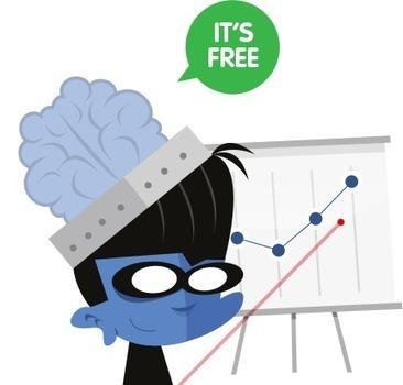 SlideSnack | Presentaciones online e incluyen PDF | Educacion, ecologia y TIC | Scoop.it