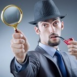 Know Your Enemy: Competitor Analysis For Email Marketing | Asian market expansion | Scoop.it