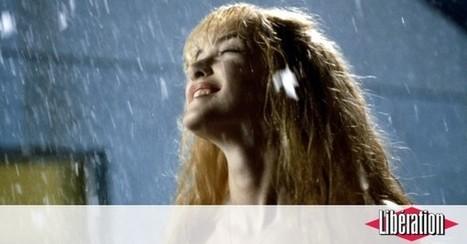 Winona Ryder, fin d'éclipse - Libération | Actu Cinéma | Scoop.it