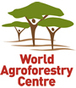 | World Agroforestry Centre | Forestal | Scoop.it