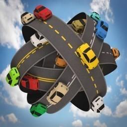 Traffic Traffic Traffic | Traffic Generation Strategies | Scoop.it