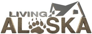 HGTV's Living Alaska | 2014 Casting Call | Alaska: Romanticizing the Last Frontier | Scoop.it