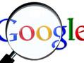 Google se lance dans les services à la personne   Nouvelles technologies et innovations dans les services à la personne   Scoop.it
