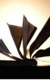 Les conclusions du rapport sur l'extension des horaires d'ouverture des bibliothèques | Veille en médiathèque | Scoop.it