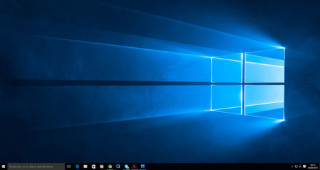Windows 10 banni par des sites pirates de liens BitTorrent | Libertés Numériques | Scoop.it