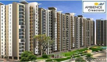 Upcoming Project ~98186@97444~ Ambience Creacions Sec 22 Gurgaon in Sector 22, Gurgaon Apartments - For Sale on Gurgaon Quikr Classifieds | Buy Commercial Property Call +91 9873471133 | Scoop.it
