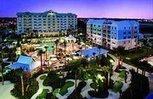 Orlando Resorts, Orlando Resort Hotel, Orlando Florida - Travellooga | Travellooga | Scoop.it