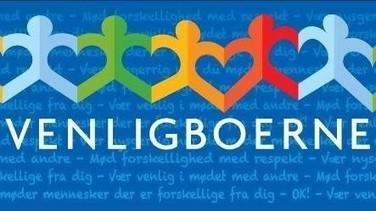 Venligboer udsat for trusler og verbale overfald | DR.dk | Social Politik | Scoop.it