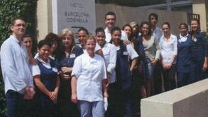Rodez. Certificat Europass pour les étudiants en BTS assistant de manager - La Dépêche | Stage en entreprise | Scoop.it