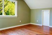 Bel Floors (belfloors) | Hardwood Floor Refinishing Specialists in Marietta | Scoop.it