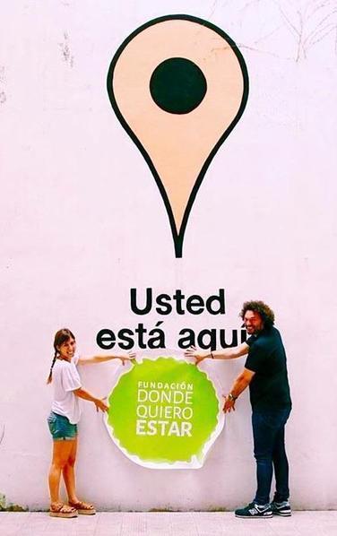 subasta solidaria en ELSI DEL RIO   ELSI DEL RIO Arte Contemporáneo   Scoop.it
