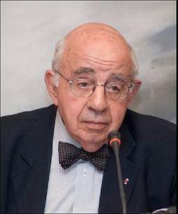 Décès de Jacques Rigaud, ancien dirigeant de RTL | Radioscope | Scoop.it