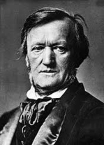 Philosopher avec Wagner (1/4): Wagner et les philosophes | Archivance - Miscellanées | Scoop.it