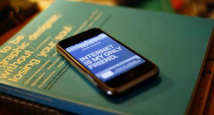 Come trasformare la tua ossessione per i social nel tuo prossimo lavoro [infografica] | Internet PR Student | Scoop.it